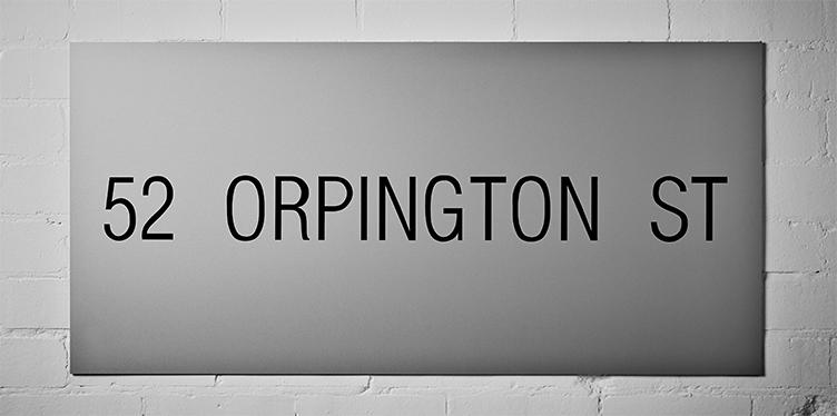 orphington-st